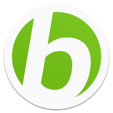 Babylon Pro torrent Crack
