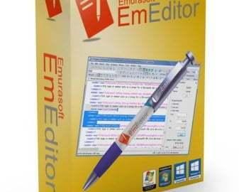 EmEditor-Professional-Crack