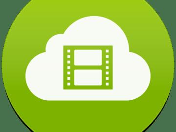 MediaHuman-YouTube-Downloader-Crack