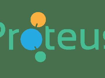 Proteus-Crack