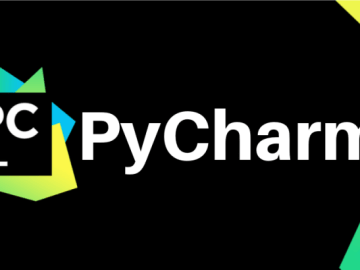PyCharm-professional Crack