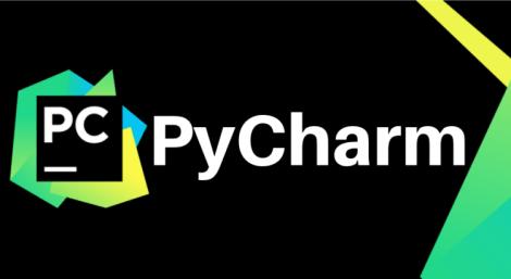 PyCharm-professional Crack