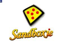 Sandboxie-Crack