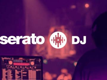Serato-DJ-Pro-Crack