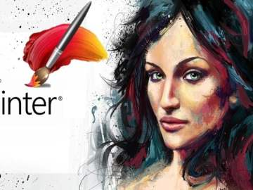 corel-painter-crack