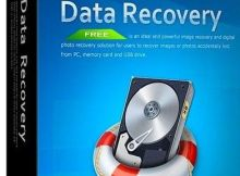 data-recovery-crack-