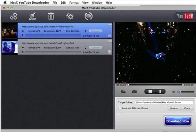 mediahuman-youtube-downloader Registration key