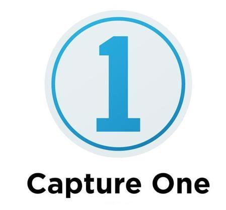 Capture-One-Pro-Crack