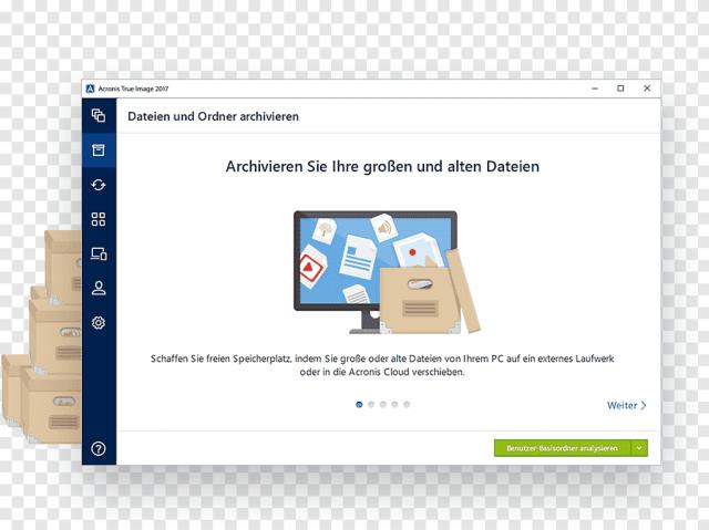acronis-true-image Registration key