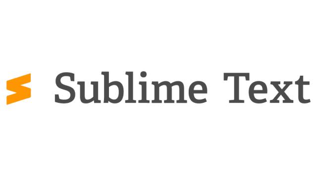 sublime-text-Crack