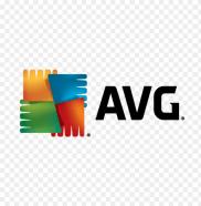 avg-antivirus-Crack