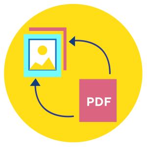 bytescout PDF Crack
