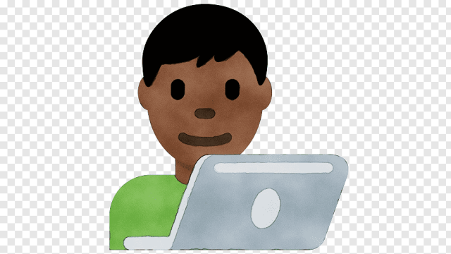 photo Cartoon Registration key