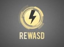 reWASD-Crack-Torrent-Key-Free-Download