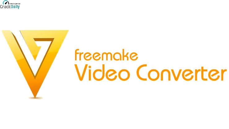 Freemake Video Converter Key Free