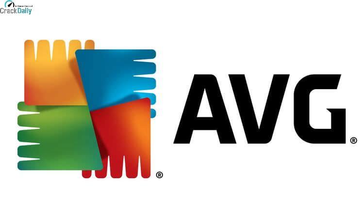AVG online dating