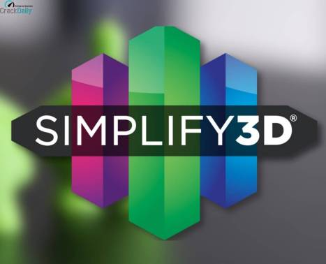 Simplify3D Cover