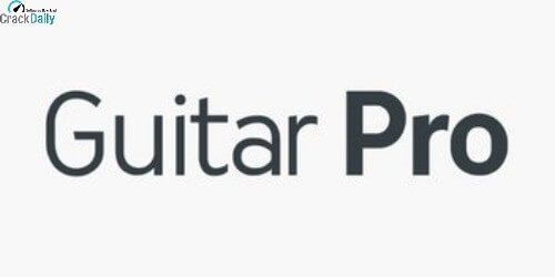 Guitar Pro Cover