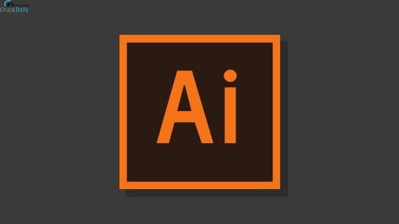 Adobe Illustrator CC Cover