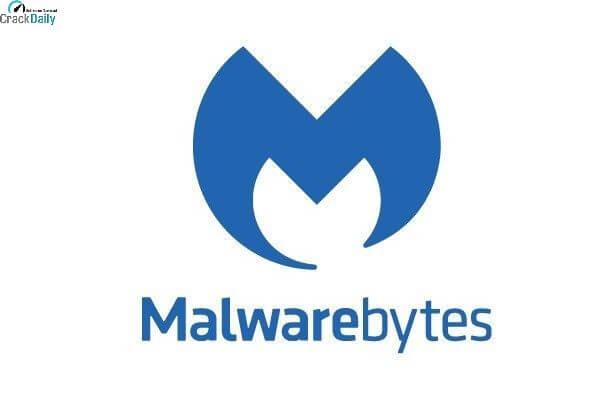 Malwarebytes Premium Cover