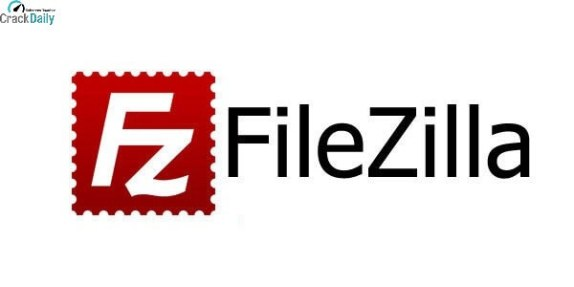 FileZilla Pro Cover