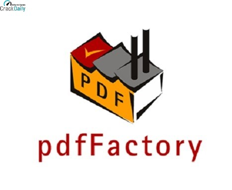 pdfFactory Pro Cover