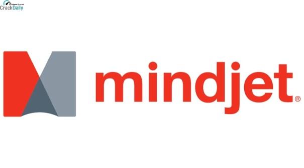 Mindjet MindManager Cover
