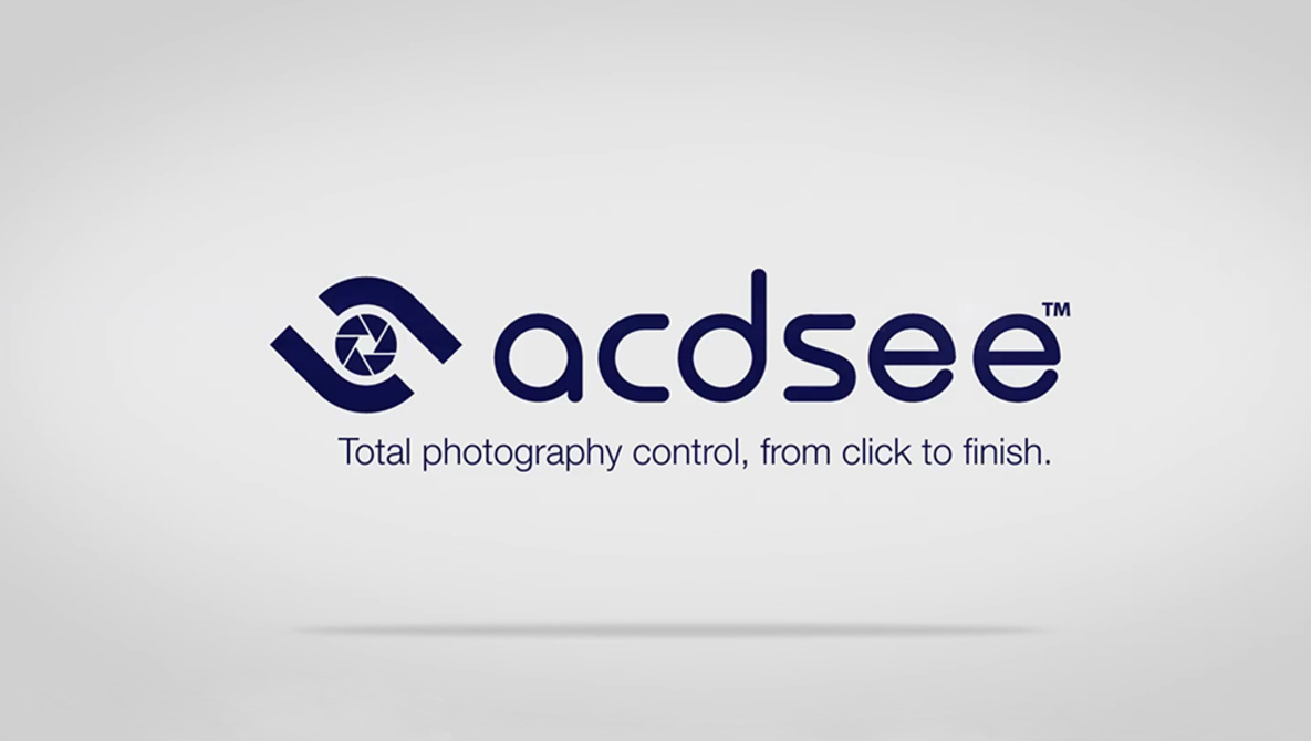ACDSee Photo Studio Ultimate 2021 Key Crack Download