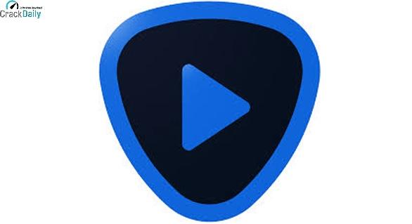 Topaz Video Enhance AI Cover
