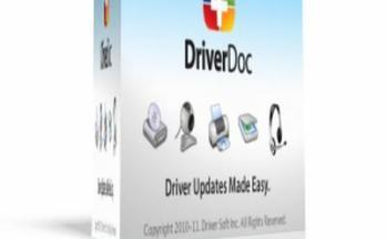 DriverDoc Product Key