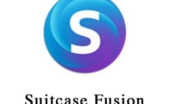 Suitcase Fusion 7 Crack