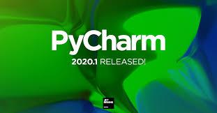 PyCharm Professional Edition