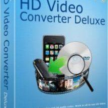 WinX HD Video ConverterWinX HD Video Converter