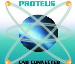 Proteus 8.12 SP1 Crack Professional