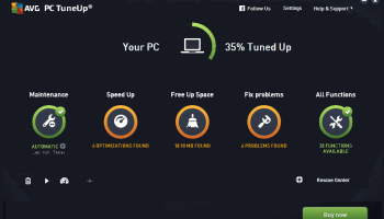 serial number ccleaner pro 2019