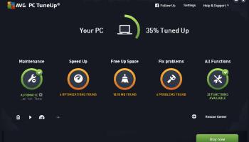 iTools 4 4 3 1 Crack With Keygen [Windows + Mac] Patch Full Version