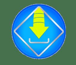 Allavsoft Video Downloader Crack 2022