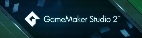 GameMaker Studio Ultimate 2.3.2.560 with Crack Download 2021