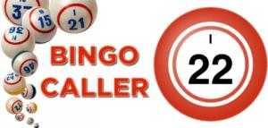 Bingo numbers caller generator Crack + Latest Version Download