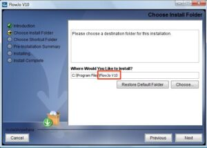 flowjo crack With Serial NUmber free download