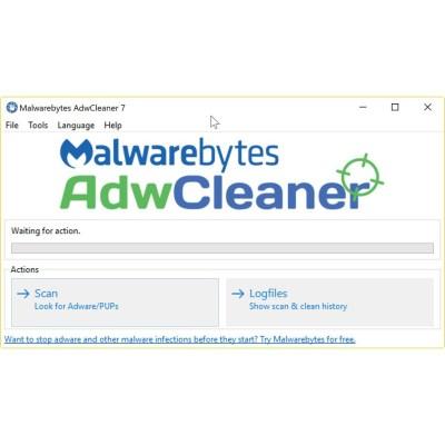 adwcleaner crack free download