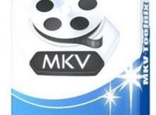 Descargar mkvtoolnix