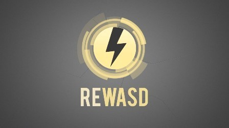 reWASD Crack