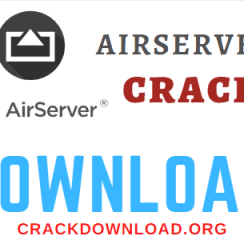 AirServer Crack 7.2.0 + Serial Key Free Download 2020 Latest