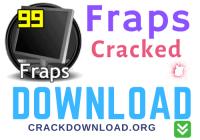 Fraps Cracked Download Full Activation key