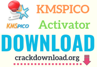 kmspico office 2016 windows activator