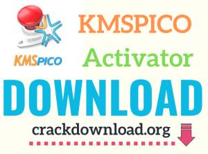 Kmspico office 2016
