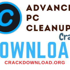 Advanced PC Cleanup crack