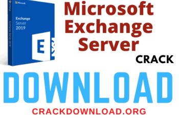 Microsoft Exchange Server Crack Download