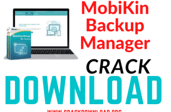 MobiKin Backup Manager for Android Crack Download